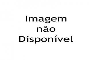 DISCO EMB MB 0710/912/914 - 310MM