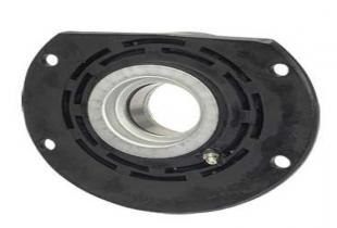 ROL CAR 45MM MB ACCELO 915 1016 MB 712C 715 S/ SUPORTE