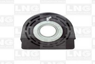 ROL CAR 45MM MB1418/1618 FD VW IVECO VOLVO S/ SUPORTE TIPO U