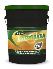 GRAXA P/ROLAMENTOS BALDE MP2 LITIO 18KG