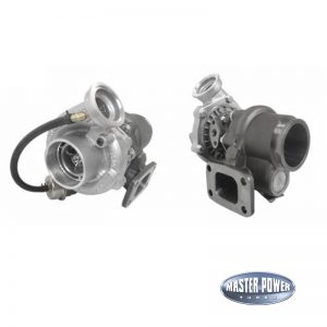 TURBINA CUMMINS 4BTTA FORD 814 815 816 914 4 CIL