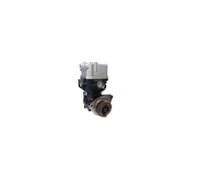 COMPRESSOR AR VW 24280 MOTOR MAN