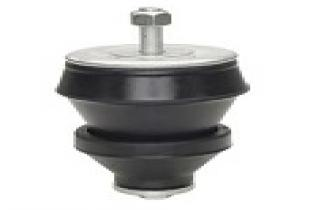 COXIM MOTOR DIANT/TRAS MB 709/914